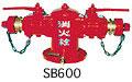 SB-600