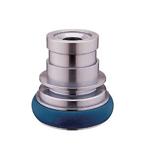 差込式減圧器(アダプター)AR01