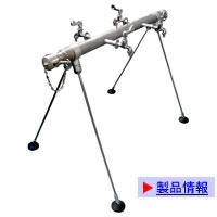 応急給水栓(連結型)KW06-S002