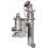 地下埋設・給水口伸縮型 緊急時給水栓 型番:KWS800-100K