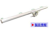 応急給水栓(給水タンク車等取付用)KW07-S001