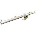 応急給水栓(給水タンク車等取付用) 型番:KW07-S001